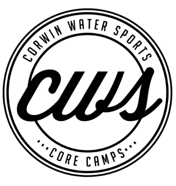 Corwin Water Sports