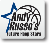 Andy Russo Future Hoopstars