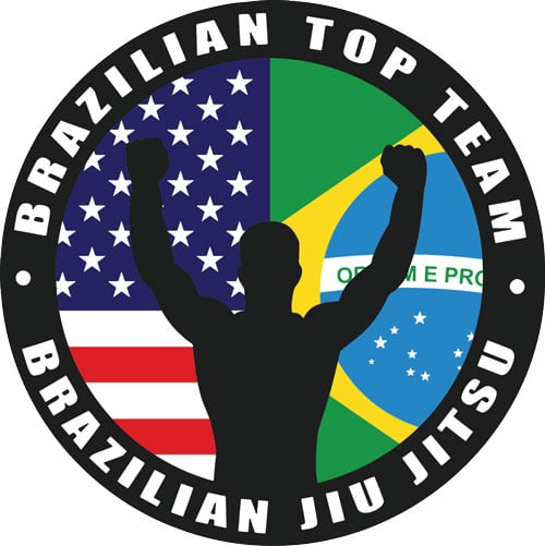 Brazilian Top Team