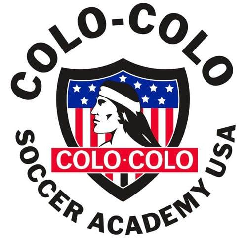 Colo-Colo Soccer Academy USA