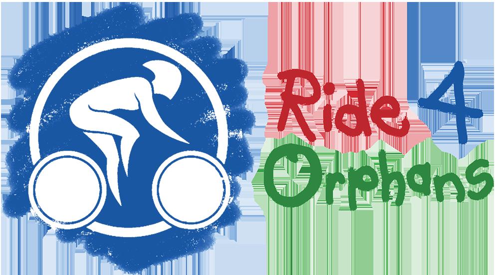 Ride 4 Orphans