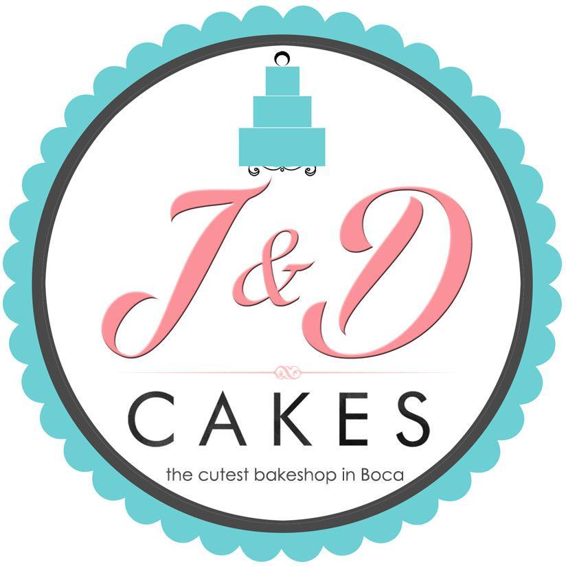 J&D Cakes